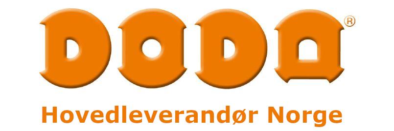 Doda pumper