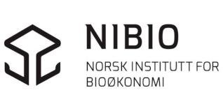 nibio samarbeidspartner